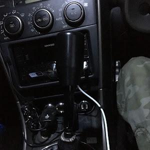 アルテッツァ SXE10 前期型 Zエディションのカスタム事例画像 しろてっつぁさんの2018年09月12日06:41の投稿