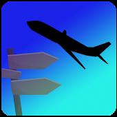 Lowcost Flights