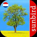 Boom Id - Bomen van Europa icon