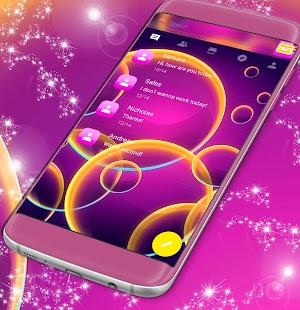 SMS bubliny - náhled