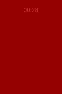 Red Light screenshot 17
