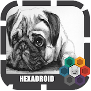 Kresleni Zvirat Aplikace Na Google Play