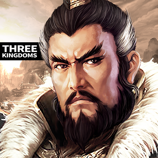 Three Kingdoms: Heroes & Glory