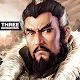Three Kingdoms: Heroes & Glory apk