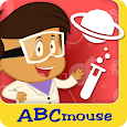 ABCmouse Science Animations icon
