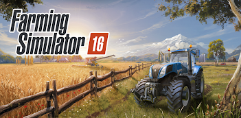 Farming Simulator 16 kostenlos am PC spielen, so geht es!