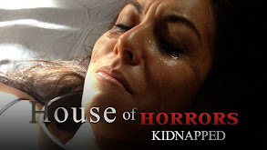 House of Horrors: Kidnapped thumbnail