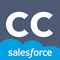 CamCard for Salesforce icon