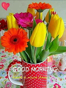 good morning wishes apps on google play