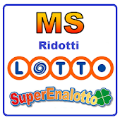 MS Ridotti Lotto/SuperEnalotto