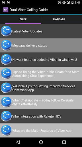 download free viber for pc windows 8