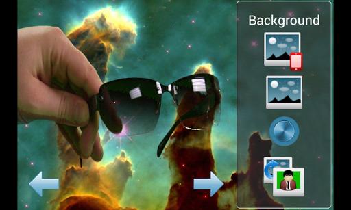 Green Screen Pro - Chroma Key screenshot 8