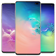 Wallpapers For S10 - Galaxy S10 Backgrounds APK