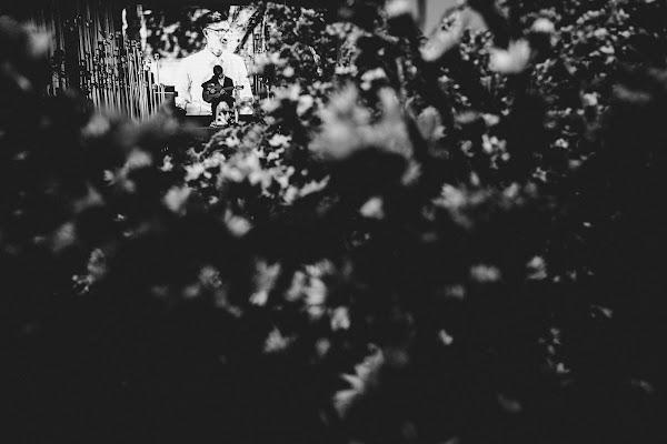 Wedding photographer Do Tran (DOTran). Photo of 19.12.2016