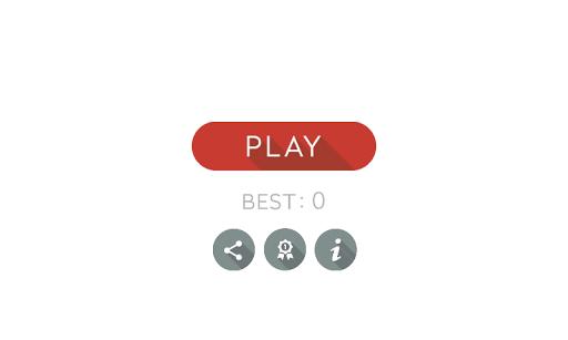 無料赛车游戏Appのスキッピースマイリーボール|記事Game