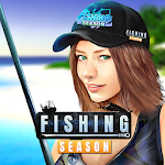 Fishing Season : River To Ocean 1.4.11