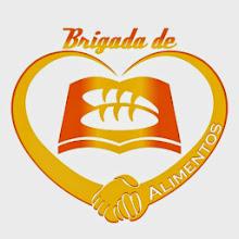 Photo: Diseño Grafico - Logo  Diseño Grafico - Logo