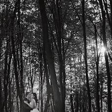 Wedding photographer Foto Pavlović (MirnaPavlovic). Photo of 30.01.2018