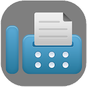 MobiFax - Quickly Send Fax