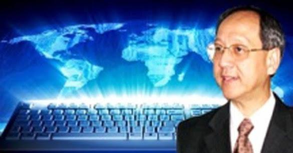 """Bill W. Gates nhận xét về """"đẳng cấp thế giới"""" qua chuyện kể của GS. John Vũ"""