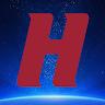 com.harkinstheatres.android.showtimeapp