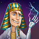 Roads of time (free-to-play) - Androidアプリ