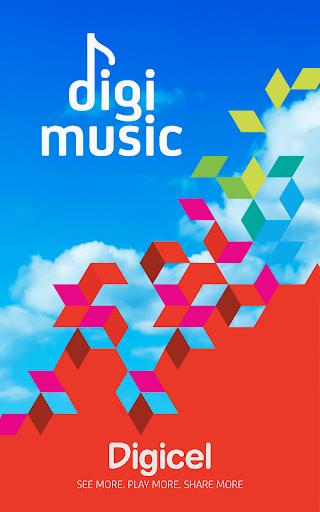 Digi Music