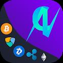 Crypto News icon