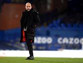 """Guardiola bijt van zich af: """"Het is niet alleen geld dat achter ons succes schuilt"""""""