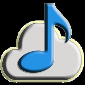 تنزيل Waptrick MP3 Download 1 1 لنظام Android - مجانًا APK تنزيل