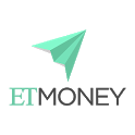 Mutual Funds, SIP, Tax Saving Investments: ETMONEY icon