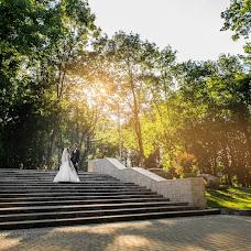 Wedding photographer Timur Assakalov (TimAs). Photo of 17.07.2018