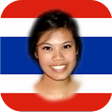 Talk Thai (Free) icon