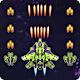 Extreme Air Commander APK