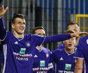 """Twee Belgische ex-coaches nemen verdediging Santini op zich: """"In het weekend offert hij zich op voor de ploeg"""""""