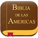 Download Biblia de las Americas LBLA For PC Windows and Mac