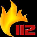 112 Meldingen (P2000) icon
