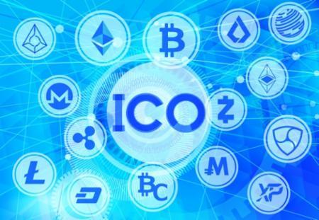 JCBとカウリー、トークンと暗号資産や他のブロックチェーンとの相互接続に関する実証実験【フィスコ・ビットコインニュース】