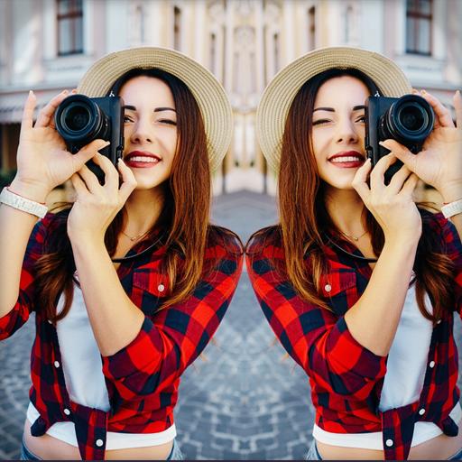 Приложение для копирования фото в инстаграм ветровка