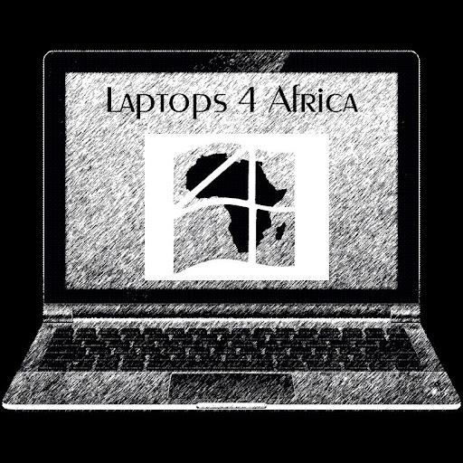 Laptops 4 Africa