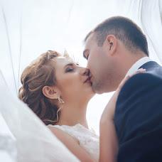 Wedding photographer Marina Eremenko (eremenko1992). Photo of 02.08.2017