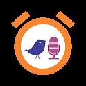 RecordMinder Full icon