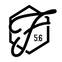 FUEL Student Ministries icon