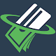 Waltex - управленческий учет онлайн Android apk