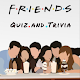 Friends Quiz and Trivia for PC-Windows 7,8,10 and Mac