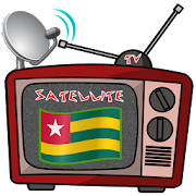TV Channel Togo