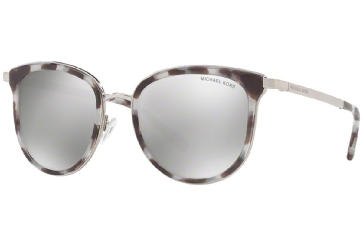 b5bf87869fc47 Comprar Gafas de sol MICHAEL KORS 1010 5420 11986G ...