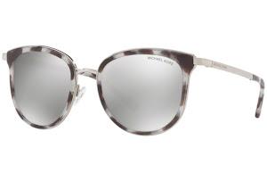 d76e1929f4b2f Buy MICHAEL KORS 1010 5420 11986G Sunglasses