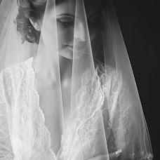Wedding photographer Aleksandr Cubera (ALEXSOVA). Photo of 11.12.2016