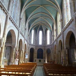 photo de Chapelle des Filles de la Divine Providence